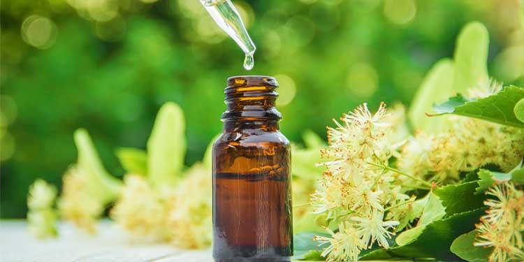 Homeopati Ne Demek